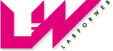 Logo di LABFORWEB srl